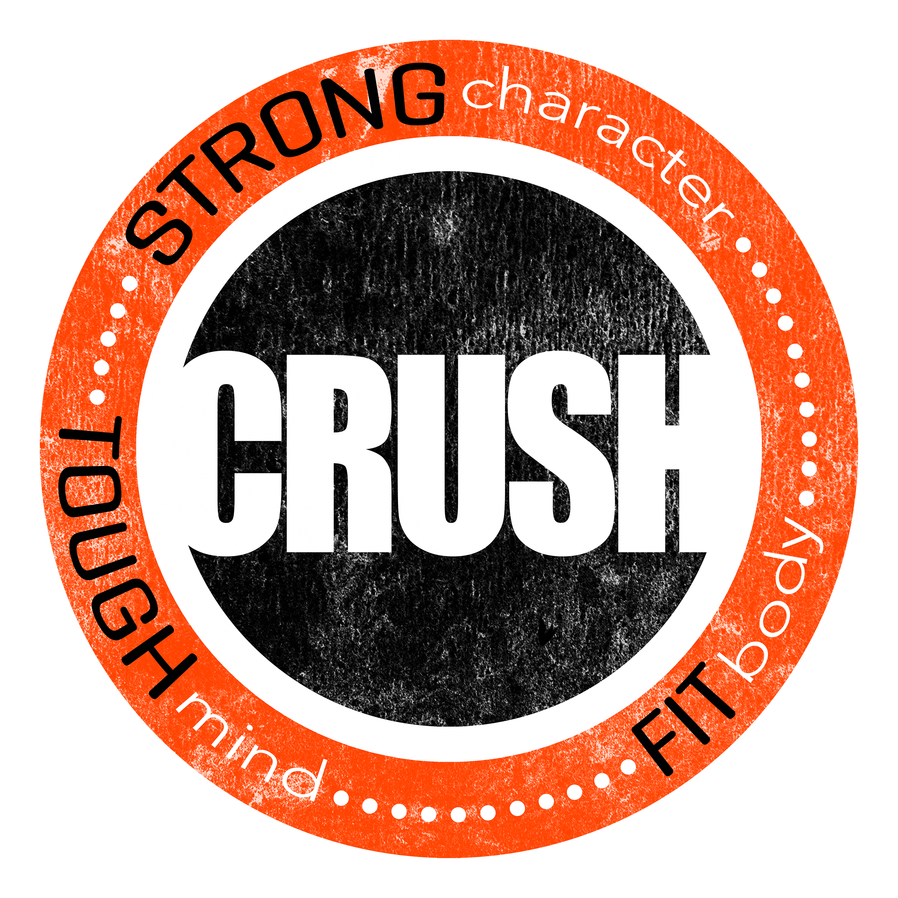 Crush Youth Fitness